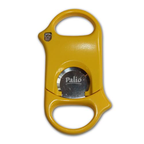Palio Cutter – New Generation – Tuscan Sun Yellow – Up To 60 Ring Gauge